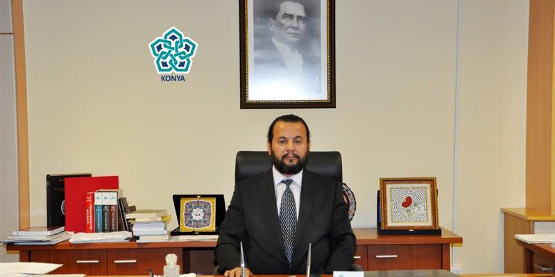 Prof-Dr-Mehmet-Akgül