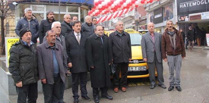 belediye-baskani-taksicileri-ziyaret-etti