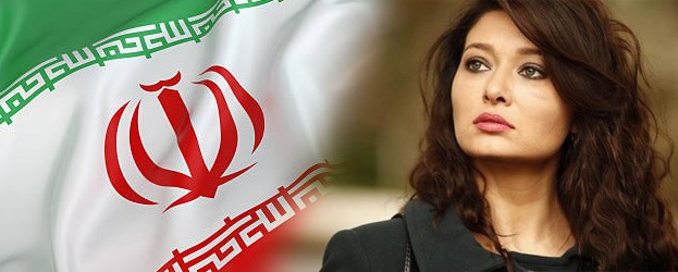 Nurgül yeşilçay'dan İran açıklaması