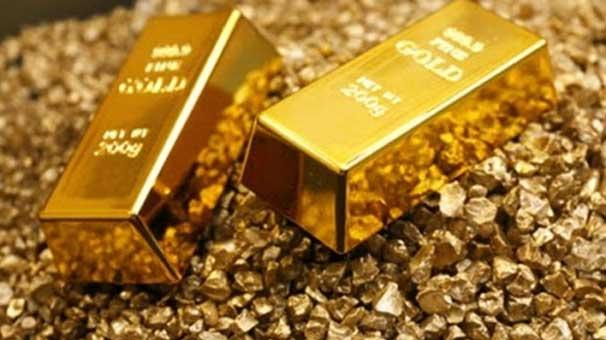 Altın Fiyatları Düştü Ama Yakında Yükselecek