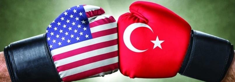 abd-turkiye