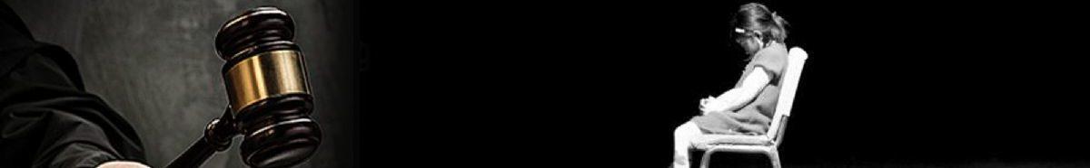 cocuk-tacizi
