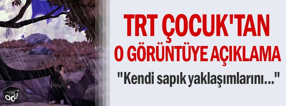 trt-haber