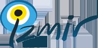 İzmir Haber Logo