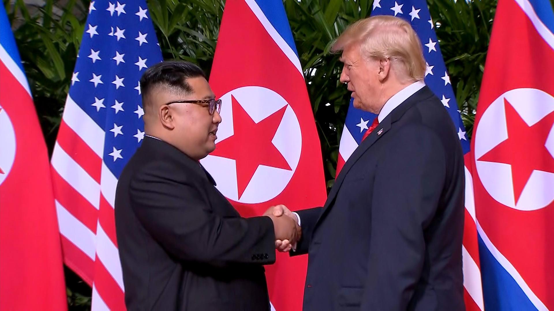 kım-jong-un-ve-donald-trump
