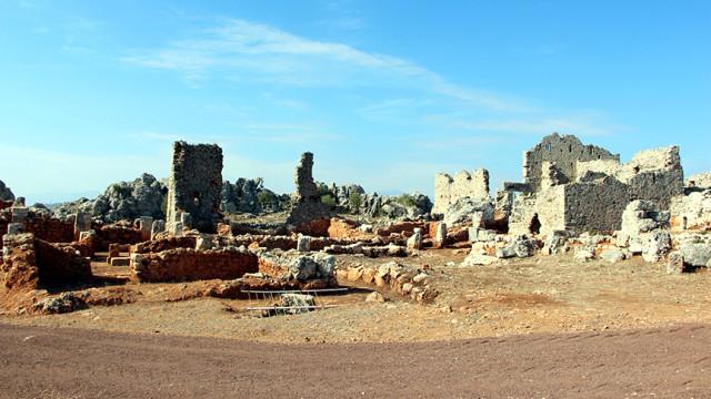 2200-yıllık-antık-kent-1