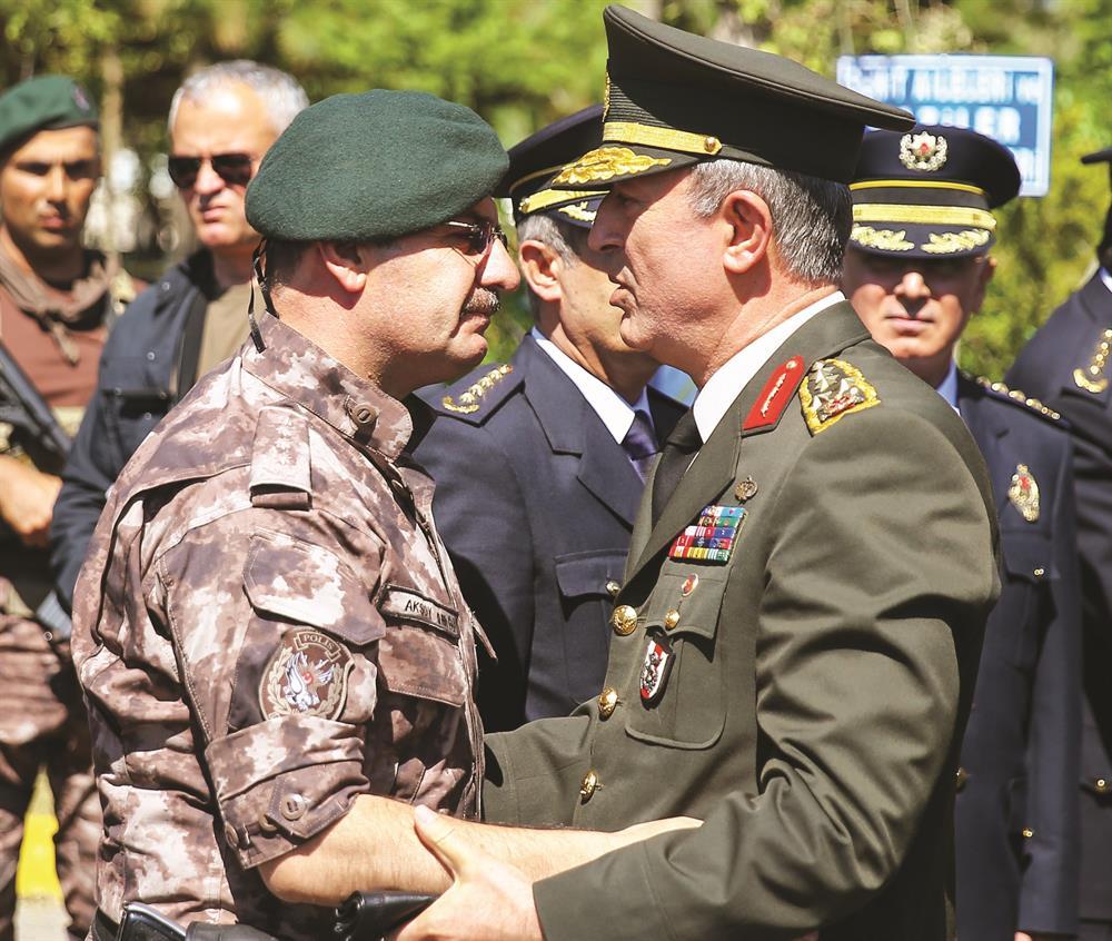 asker-ve-polıs